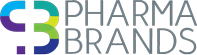 pharma-brands-logo