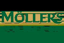 logo-green-CLO