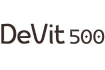 DeVit 500 Suspensie uleioasă cu Vitamina D3 500 U.I. (1)